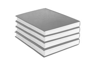 SmallBookStack